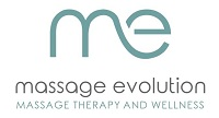 Massage Evolution