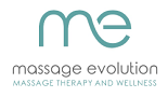 massage-evolution-logo-cropped