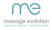 massage-evolution-retina-logo